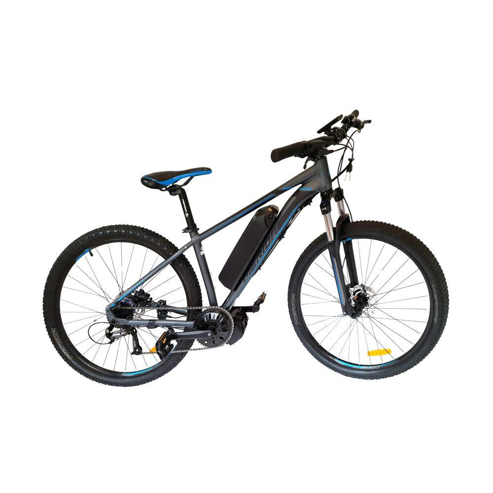 Merida Big Nine 20 1000W Mountain Bike