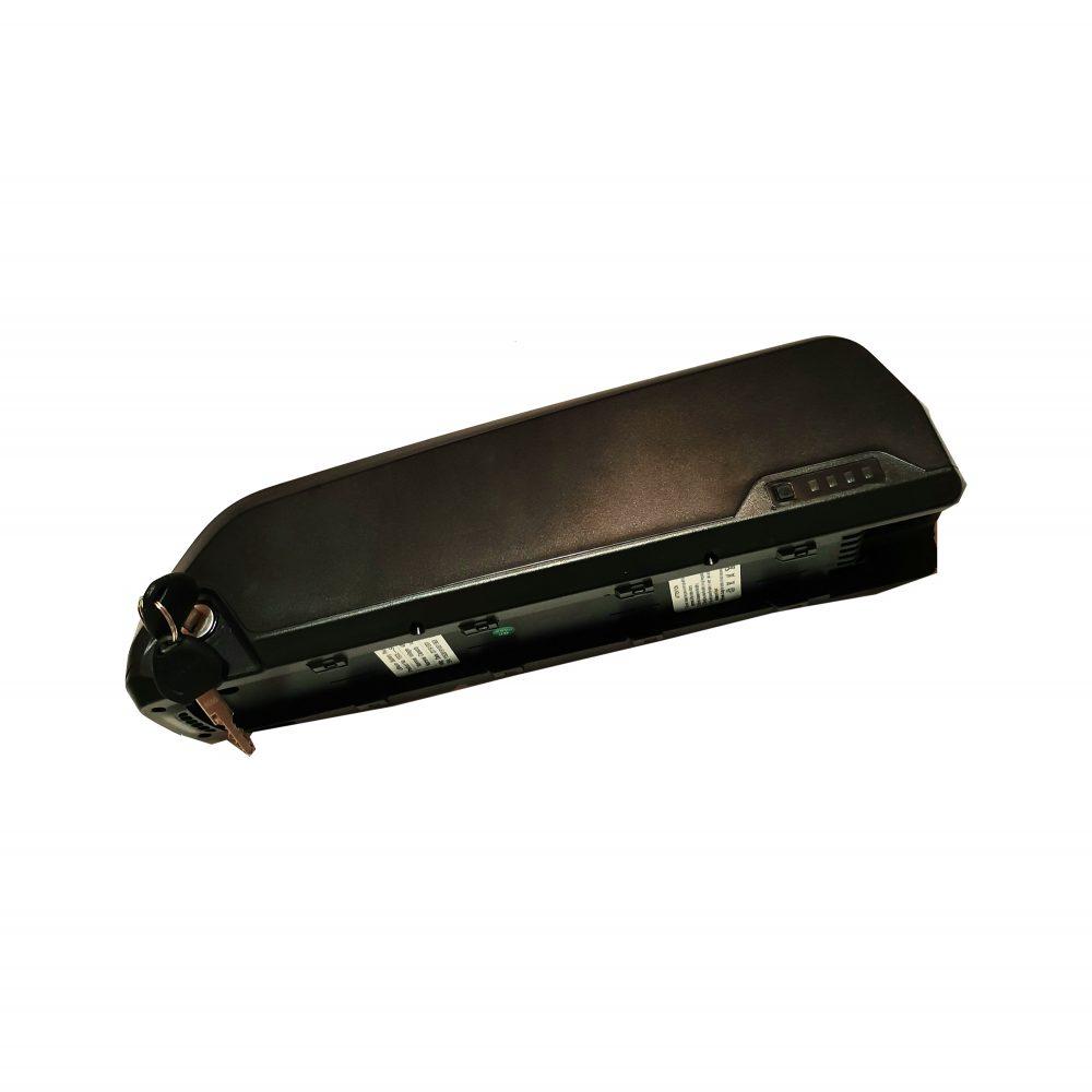 battery side