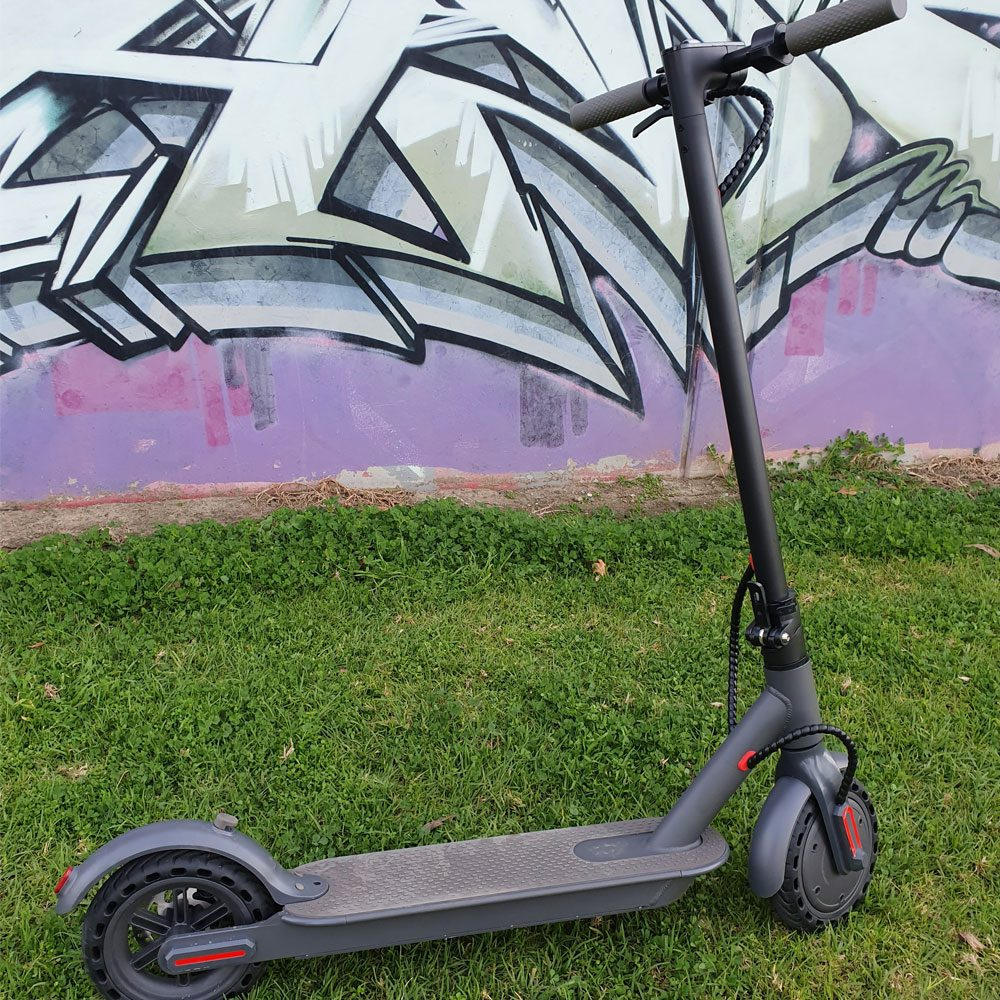 Vyron 350W Electric Scooter