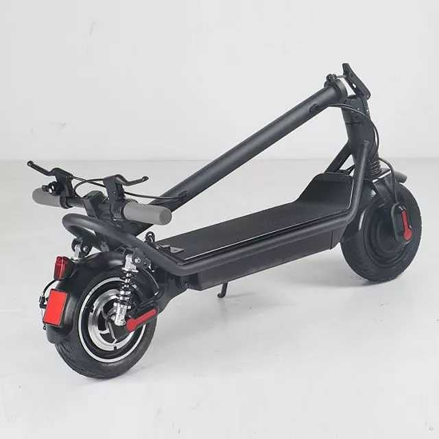 scooter 1000w 2