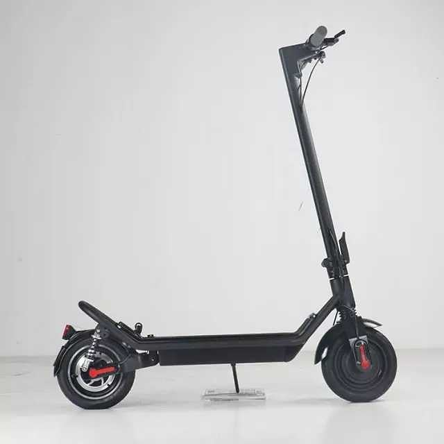 scooter 1000w 3